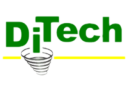 Ditech Machinefabriek